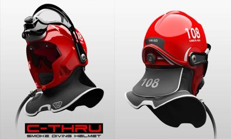 C-thru 01