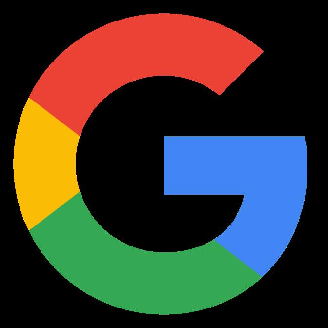 Buscando oportunidades de negócio através do Google
