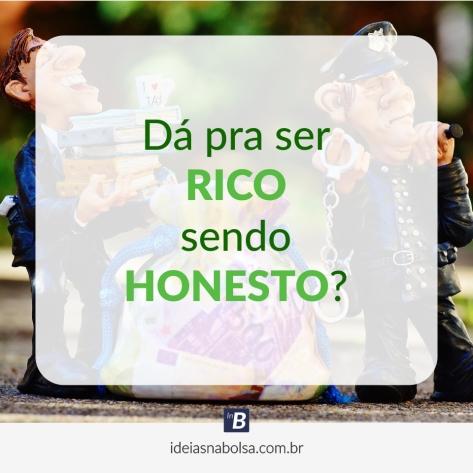 Imagem_Rico_Honesto