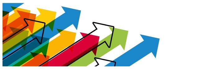 [ATÉ 15/JUNHO] Acelera Startup FIESP – Inscrições abertas